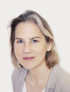 Tania Mathias