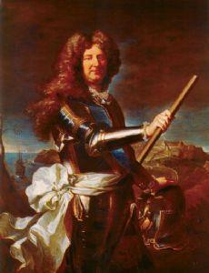 Antonio I, Prince of Monaco
