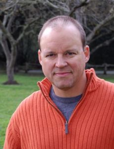 Scott Gummer