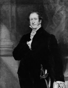 John Campbell, 1st Baron Campbell