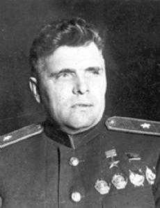 Mikhail Vodopianov