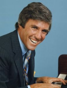 Burt Bacharach Top 10 Must-Know Facts About Composer