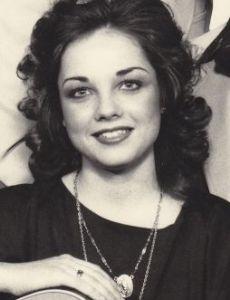 Cassandra Vasik