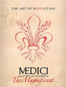 Medici: The Magnificent