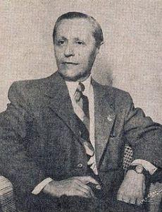 Myron C. Fagon