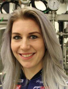 Nina Kessler