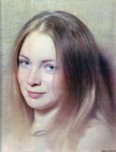 Marina Yakovleva