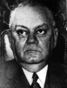 José Linhares