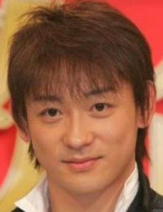 Kôji Yamamoto