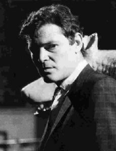 Franco Angeli