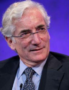 Ronald M. Cohen