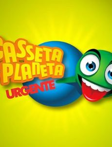 Casseta & Planeta Urgente