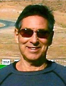 Ken Sylk