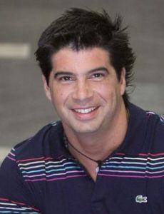 Mario Velasco