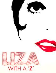 Liza with a Z: A Concert for Television