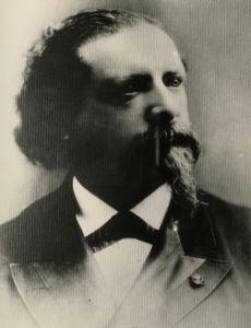Edward S. Salomon