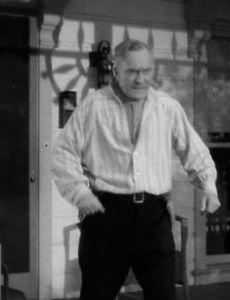 Constable Edmund Kockenlocker