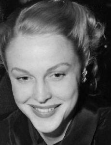 Elizabeth Jane Hofert