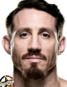 Tim Kennedy (fighter)