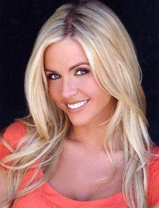 Jessica Nicole Scantlin