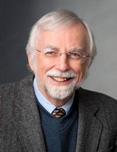 Loren Pankratz