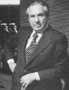 Matthew Rosenhaus