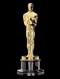 Academy Awards, USA [1985]