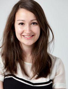Elana Binysh