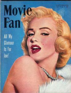 Movie Fan Magazine [United States]