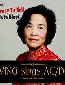 Wing Han Tsang