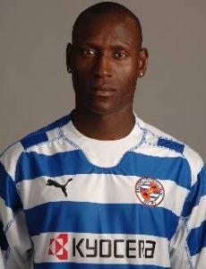 Ibrahima Sonko