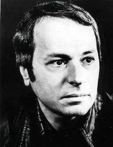 Aleksei Gabrilovich