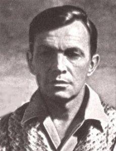 Giancarlo Zagni