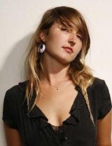 Emily Kokal