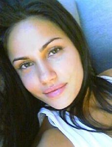 Juliana Monterio