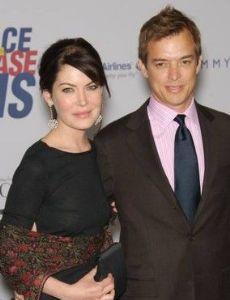Who Is Lara Flynn Boyle Dating Lara Flynn Boyle Boyfriend