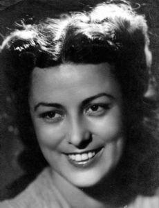 Diana Bandini Rogliani
