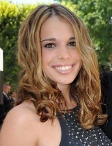 Chelsea Tallarico