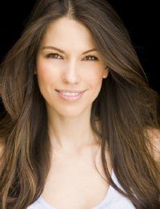 Raquel Montero