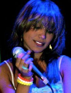 Fabiola Gatti
