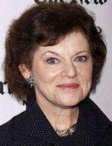 Janet Maslin