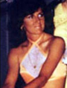 Kathy Westmoreland