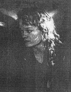 Liane Davidson