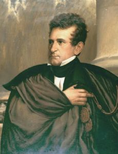 Samuel L. Southard