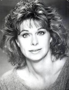 Caroline McWilliams wikipedia