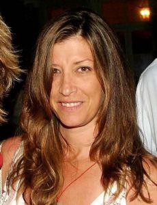 Dorothea Hurley