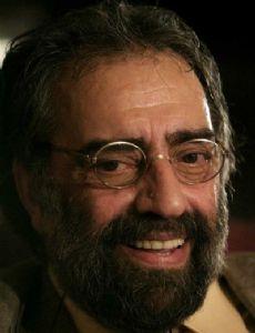 Masoud Kimiai