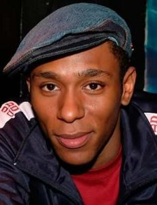 mos def and beyonce dating