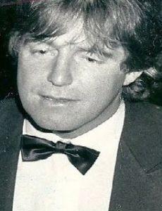 Bill Wiggins