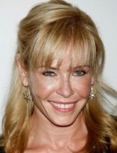 harbert dating Chelsea handler previously dated several boyfriends but after several unsuccessful relationships, is she dating anyone ted harbert and chelsea handler.